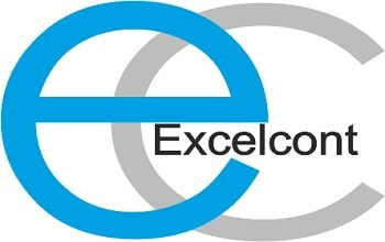 excelcont-logo