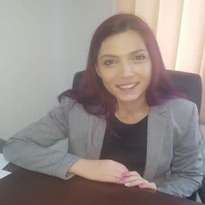 Simona Clisu