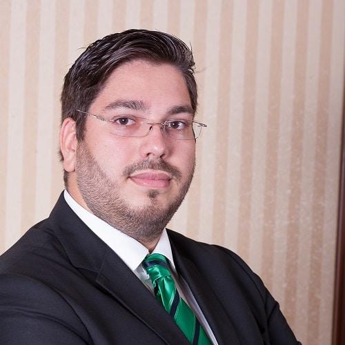 drd. FLAVIUS JAKUBOWICZ