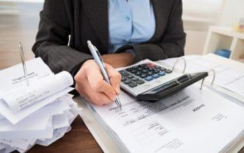 Noutati reglementari contabile
