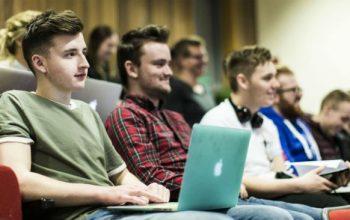 Acces gratuit pentru studenti
