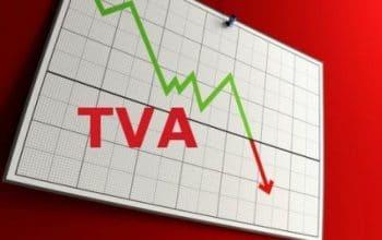 Trecerea de la TVA la încasarela TVA la facturare