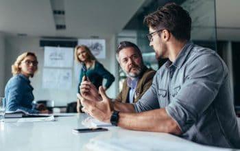 Cum se face înregistrarea în contabilitate a dividendelor trimestriale, potrivit noii Legi 163 2018