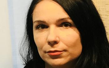 Adina Vlaicu