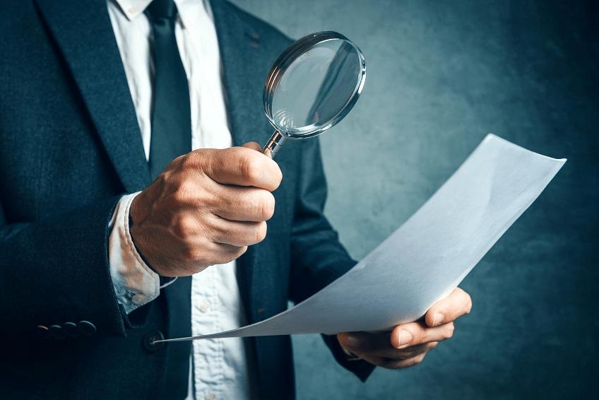 Noua declarație privind beneficiarul real Legea 129/2019