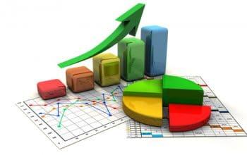 Evidenta stocului in contabilitate