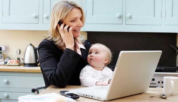Incasarea de dividende in perioada concediului de crestere copil duce sau nu la suspendarea platii indemnizatiei?