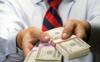Facilitati fiscale pentru sponsori (societati platitoare de impozit pe profit sau microintreprinderi)
