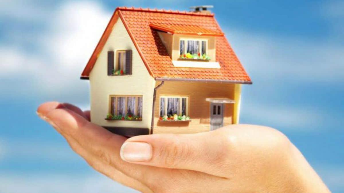 Prestari de servicii legate de un bun imobil