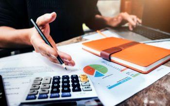 Este obligat contabilul sa predea bazele de date la rezilierea contractelor incheiate cu clientii?