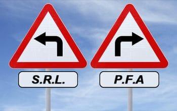 Ce e mai avantajos, SRL sau PFA?