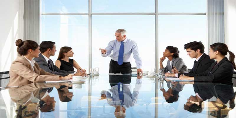 Declaratiile fiscale in cazul unei asociatii fara scop patrimonial
