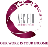 logo-ask-for-accounting