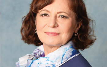 Mariana-Vizoli