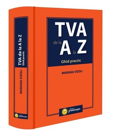 tva-de-la-a-la-z-ghid-practic_450