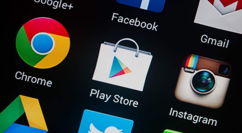 Contabilitate pentru vanzarea de softuri prin Apple App Store, Google Play, Gumroad